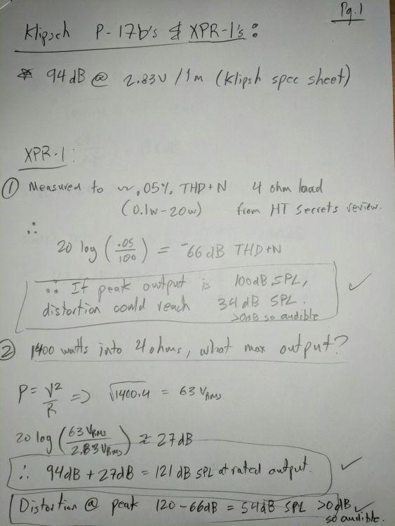 XPR-1.thumb.jpg.3758534947bf48b7dde32e35ae2154b1.jpg