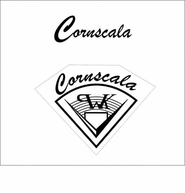 cornscala pie badge.jpg
