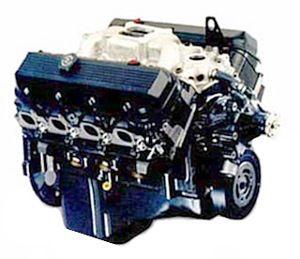 E13F0716-DA49-4BEB-83EB-7AC6D4C76BA7.jpeg