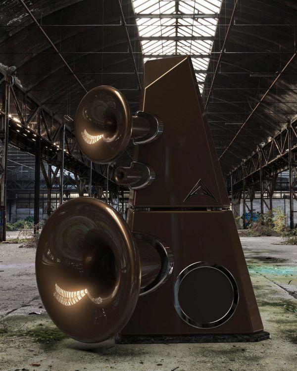 horn_brown-gallery.thumb.jpg.33de874b14181d99f562c822a4b20f97.jpg