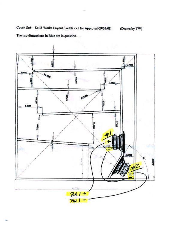 1935274310_TH-SPUDedit.thumb.jpg.1bd2990f7106129bf48a0c70e6db24d8.jpg