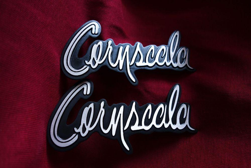 cornscala 2.jpg