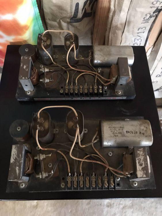 3B549DA5-E7CC-46C2-9B41-E95A7B01E53A.jpeg