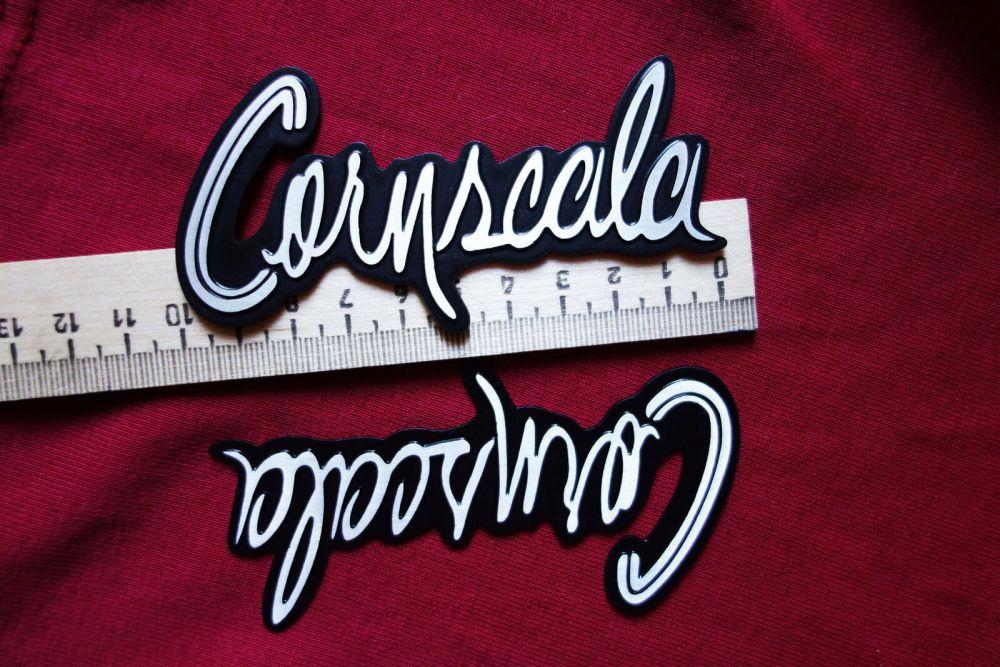 cornscala 1.jpg