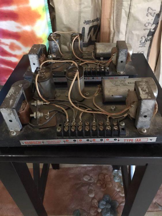 B3E2522D-E5F2-47C7-AD12-C05CA192AF03.jpeg
