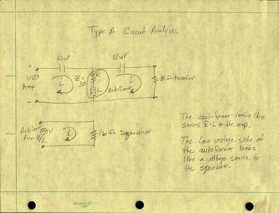 Type A Circuit2.jpg