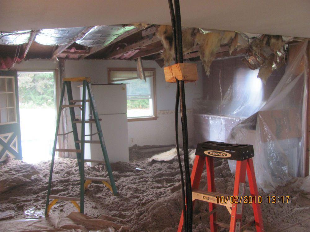Ceilings Coming Down.JPG