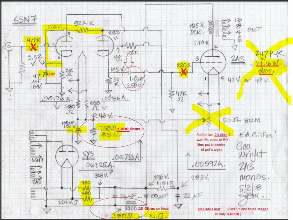415111853_AnnotatedGeoWright2A3ampEDGilfus2.thumb.JPG.4df77279de9ea594638b804ebc0b8a1d.JPG