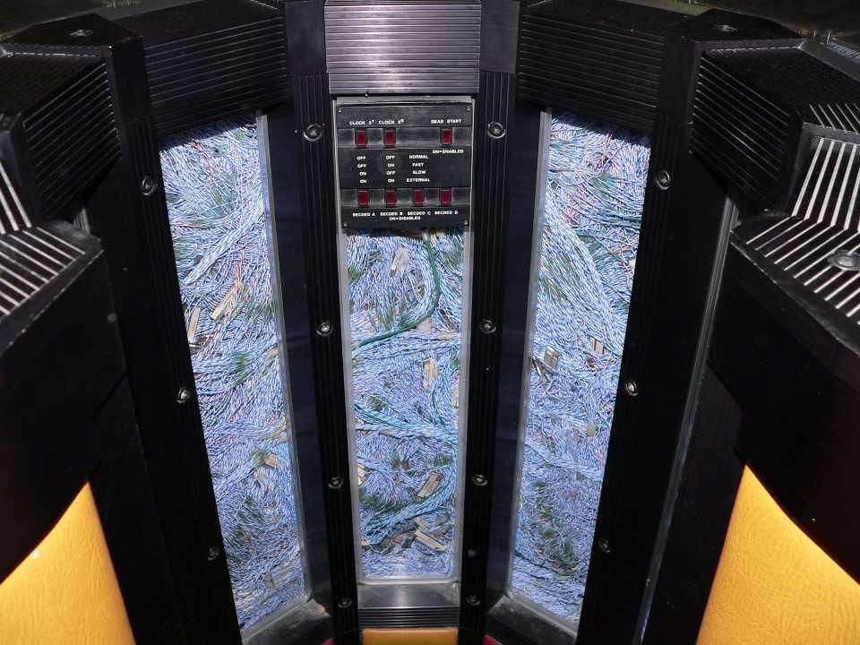 Cray2.jpg