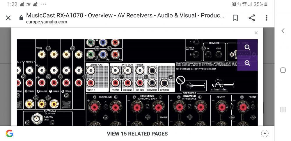 Screenshot_20200114-132241_Chrome.jpg
