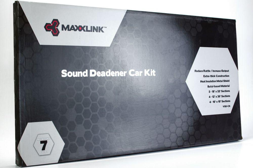 Sound-Damping-Material-MAX13-VSD-CK-detailed-image-1.jpg