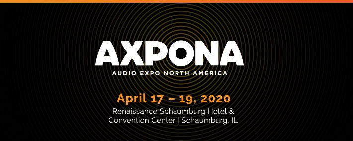 banner-axpona2020.jpg