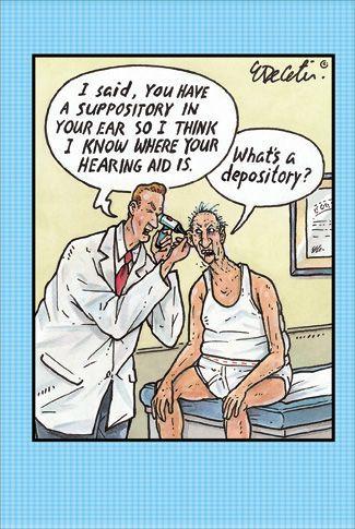 f94c9935b3de6716fc057db75153fa7c--funny-comments-humor.jpg
