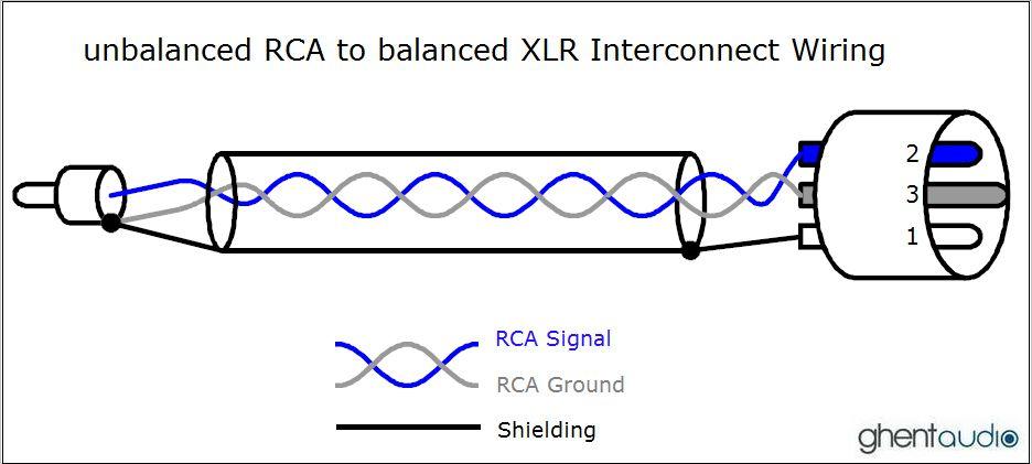 rca-xlr.jpg.f4a29d545975ef881dee13e367dc613a.jpg