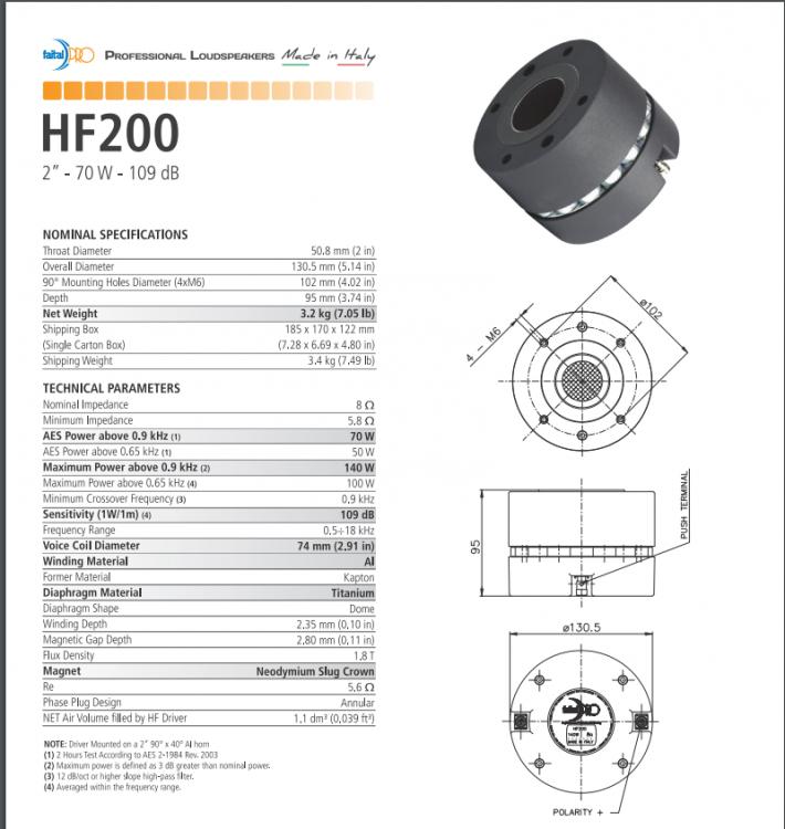 HF200 DATA SHEET.PNG