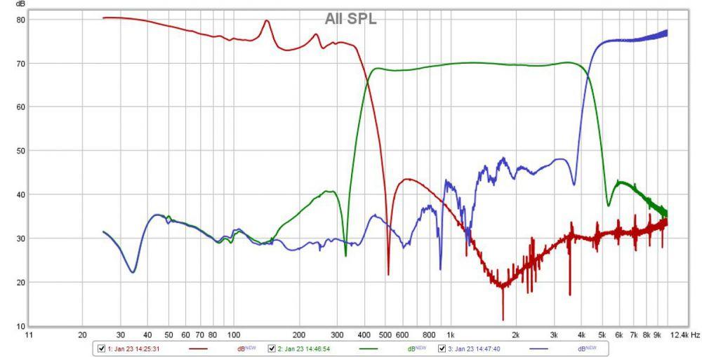 Capture of ES outputs at speaker terminals.jpg