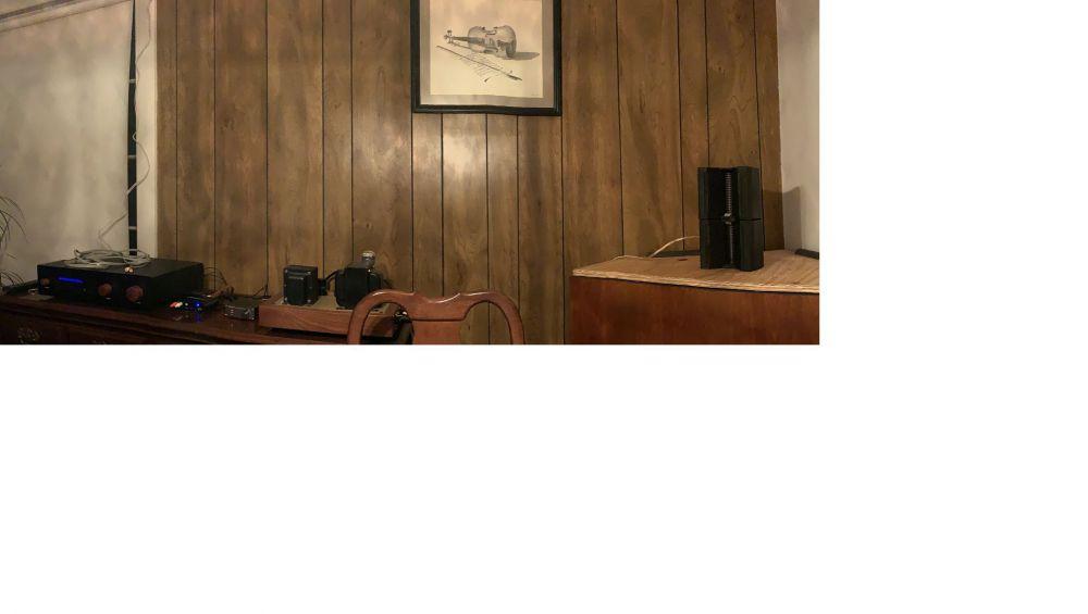 BareStack on Khorn BB mono dining room.jpg