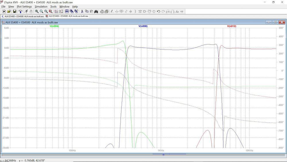 LTspice ES400 + ES4500 white background.jpg