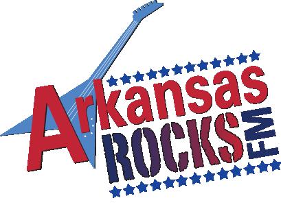 Arkansas-logo-outline-RGB-72---dpi.png