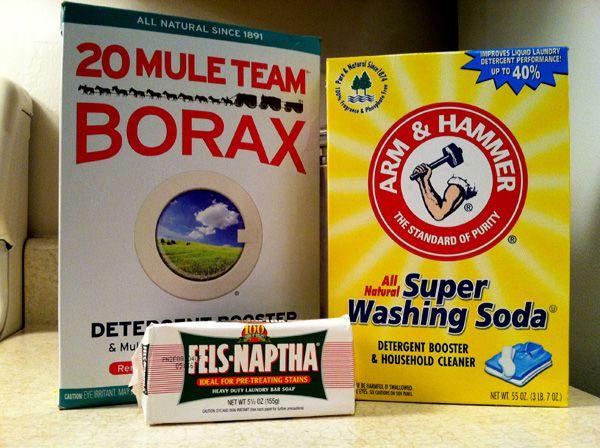 Liquid-Laundry-Soap-with-Borax.jpg