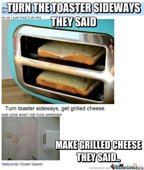 turn-the-toaster-they-said_o_1089331.jpg