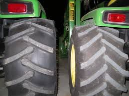 Rear Tires.jpg