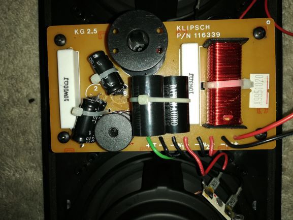 KG2.5 Updated Crossover Board PicA.jpg