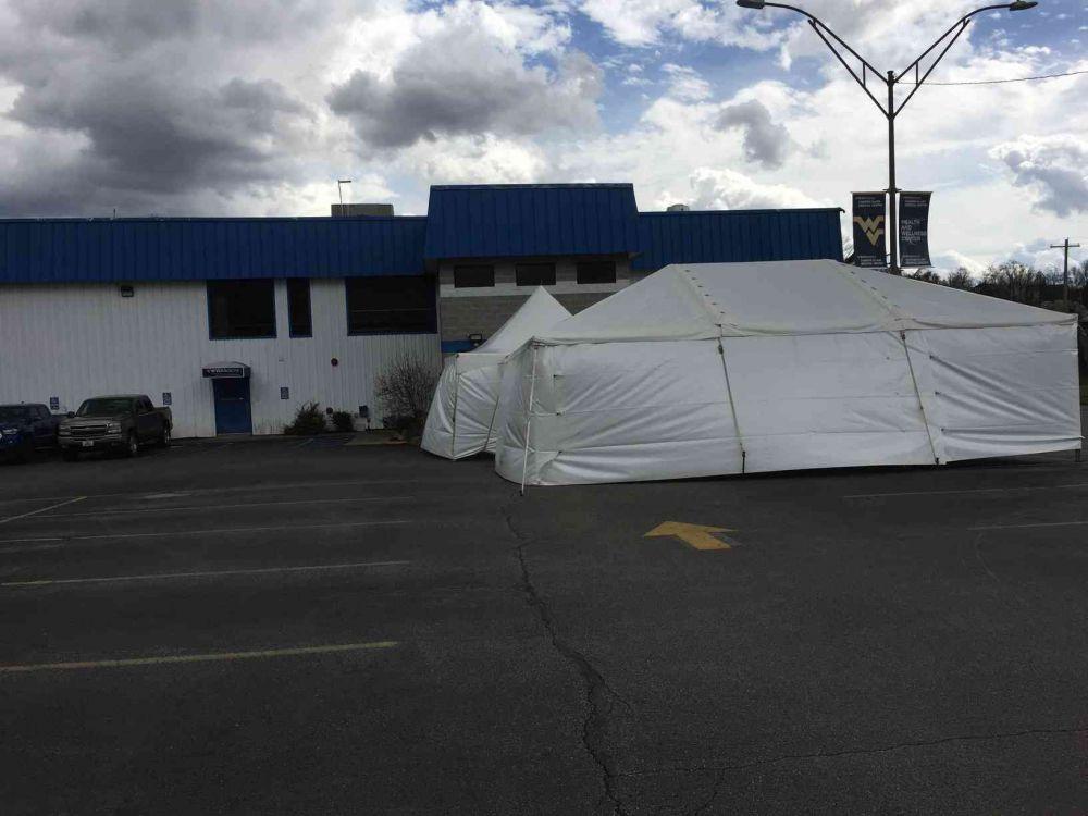 Health Wellness Center tent_small.jpg