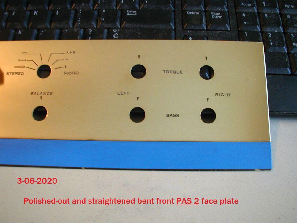 1982162953_P1010007edit.thumb.jpg.e5a74082b059e810856dbb3f79673799.jpg