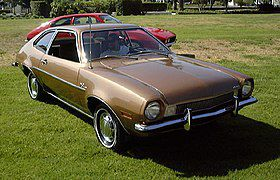 280px-Ford_Pinto.jpg