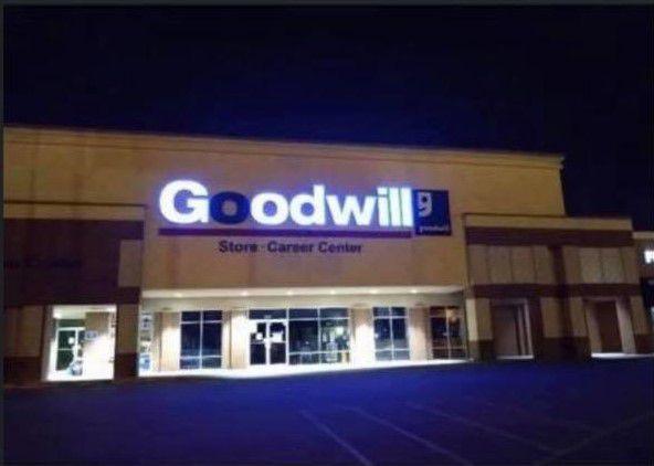 God Will (2).jpg