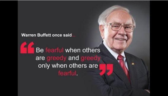 Buffet.JPG.3ddb185d2c003a3940e0879d04006452.JPG
