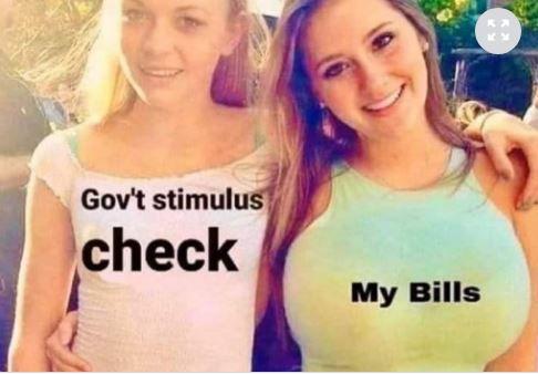 Stimulus.JPG.82df8d5097932141b82132992d24e189.JPG