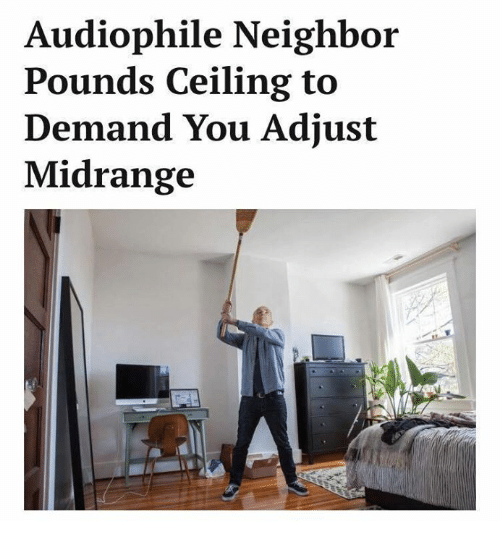 audiophile-neighbor-pounds-ceiling-to-demand-you-adjust-midrange-2518669.png