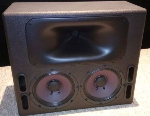 diysoundgroup-88special-speakera.jpg.80f145ee7d5e8a33a2cb5b7d332d75a9.jpg