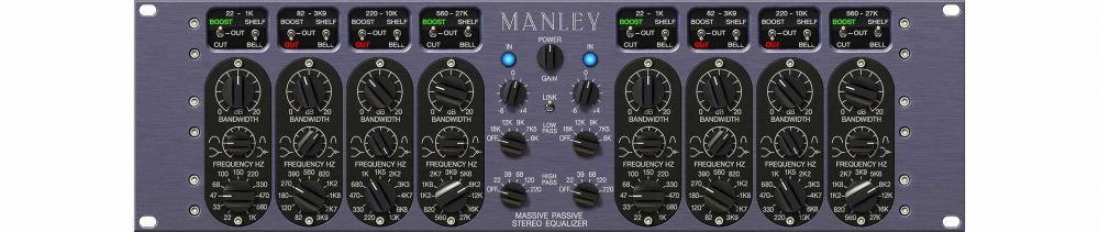 manley_massive_passive_carousel_1_@2x.jpg