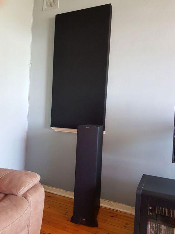 10-Large-Window-Panel-Complete.thumb.jpg.625597b8ce72a605226d96cd01072523.jpg