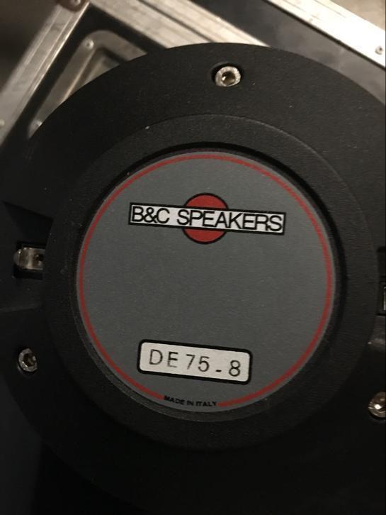 B&C DE75-8.JPG