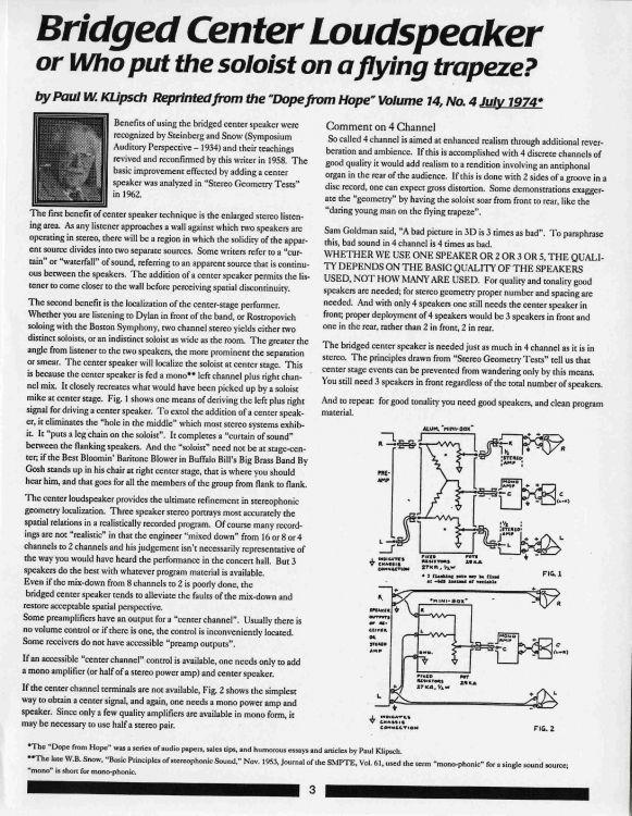 Dope 740700 Vol 14, No 4 Reprint.jpg