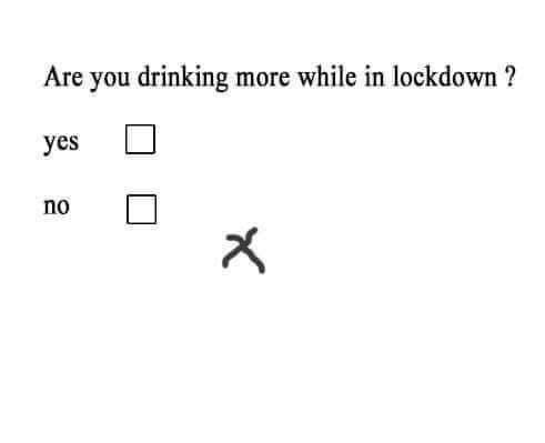 Survey question.jpeg