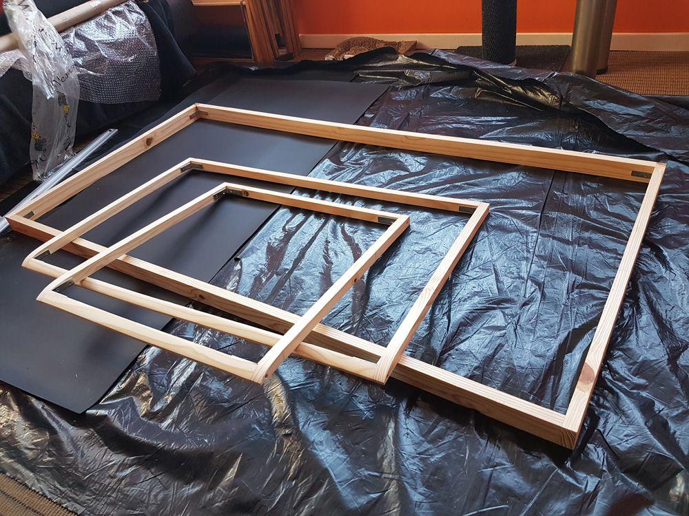 3d-Door-and-Window-Frames.jpg.c6e356a919154feafec45dcf5f972509.jpg