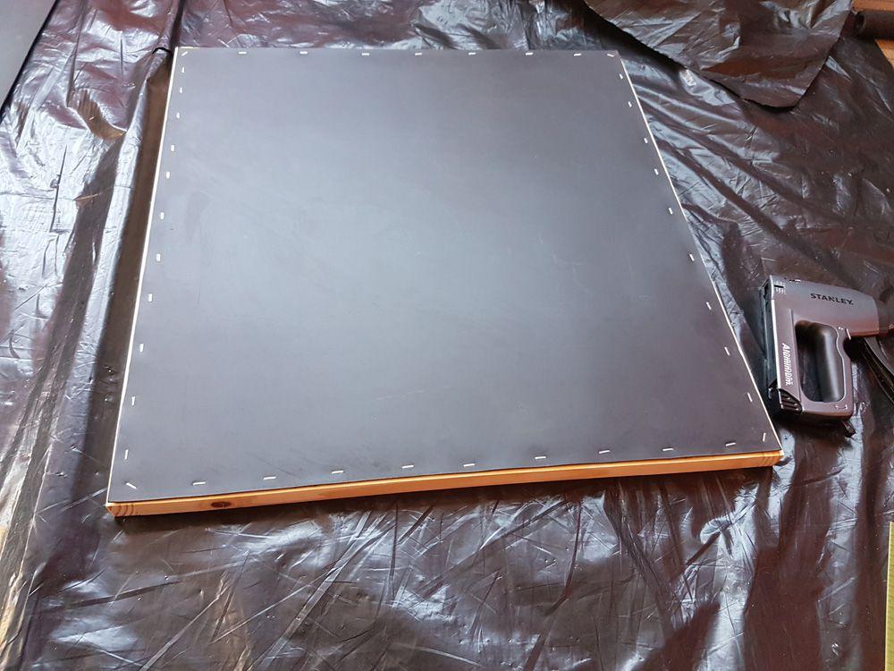 4-Flexible-Noise-Barrier-Backing.jpg.a255122e4c2abb631d487433b12d585a.jpg