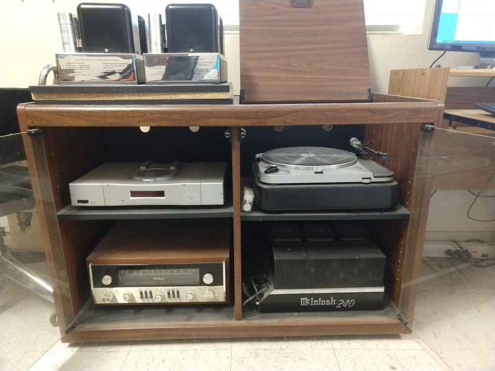 Vintage system.jpg