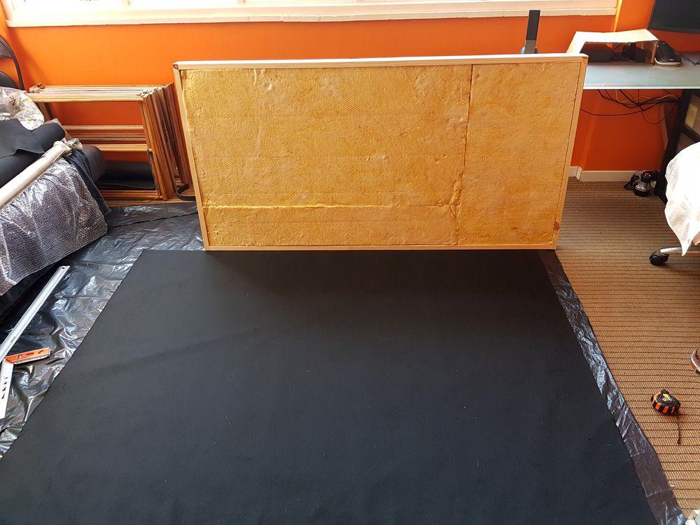 8-Cutting-Acoustically-Transparent-Material-for-Window-Panel.jpg.ab3116a634c47bbae1fc4e19cb5da726.jpg