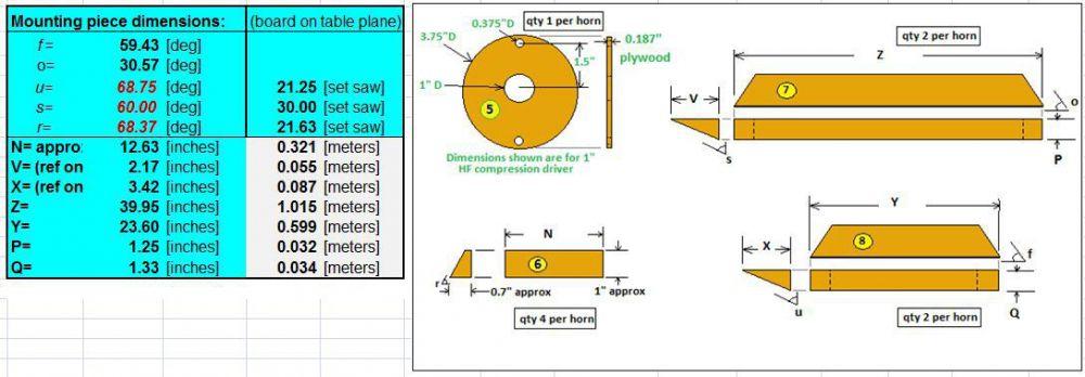 1372955885_SynergyCalcapproxforK-402mountingpiece.thumb.JPG.fd9efcfb6ec4e644de591bec3dac6c15.JPG