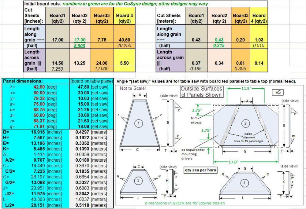 1676798769_SynergyCalcapproxforK-402cutdimensions.thumb.JPG.66d4942c9b33221495a4a713789e8e5e.JPG