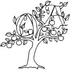 orchardaudio