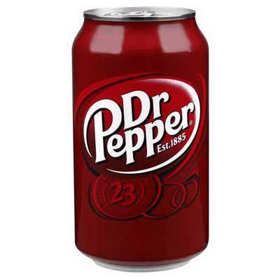 dr-pepper-soda.jpg