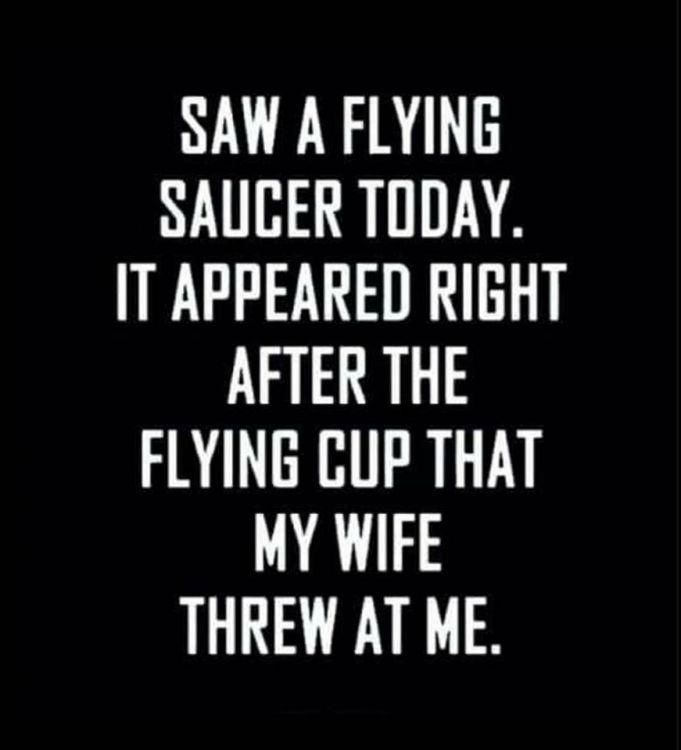 flying.thumb.jpg.9829b115d40f3cb7b3588168ea2443ba.jpg