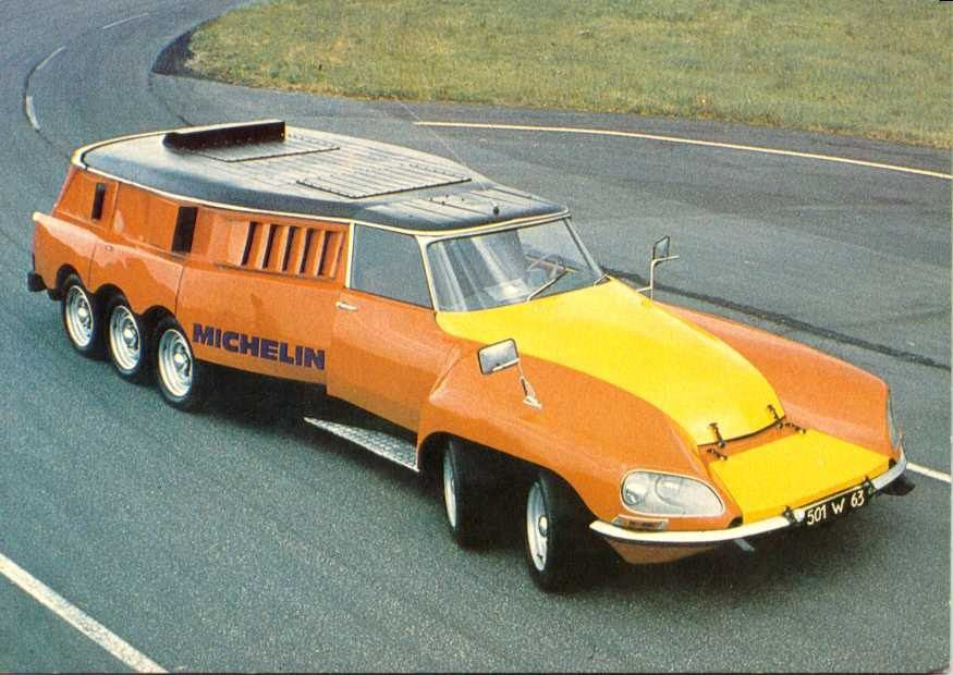 worst-car-michelin-e1580485626409.jpg